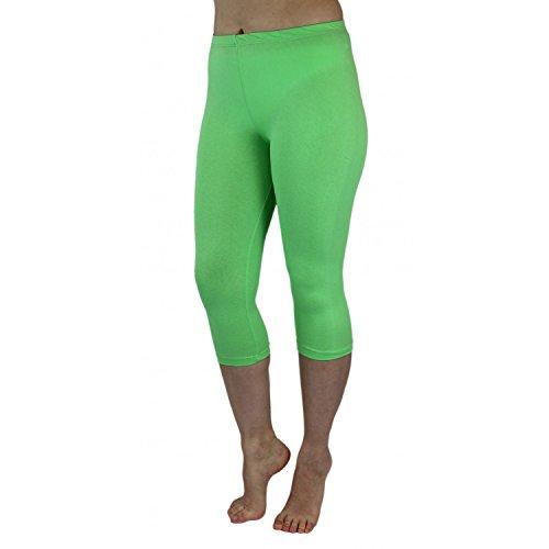 Damen Stretch Leggings Hosen Strümpfe Hose Design Mädels Leggins Treggings Motiv