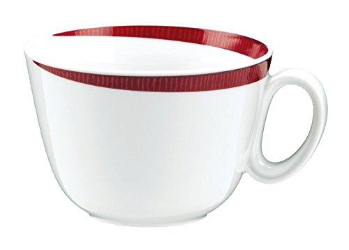 seltmann-weiden-paso-milchkaffeetasse-035-l-bossa-nova
