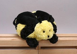 roundy-pals-bee-16-by-unipak