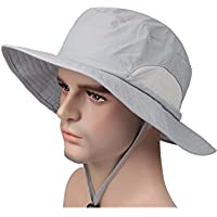 Vococal - Cappelli alla Pescatora Tesa Larga