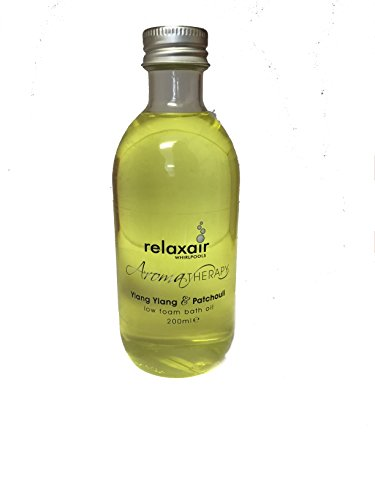 whirlpool-spa-jacuzzi-bath-low-foam-bath-oil-ylang-ylang-patchouli-200ml