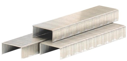 REXEL 2101053 - Caja 1000 grapas 23/13 galvanizadas