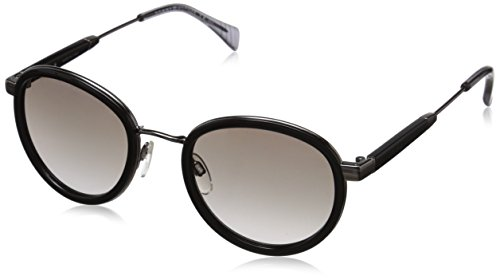 tommy-hilfiger-th-1307-s-c50-kkl-eu-sunglasses