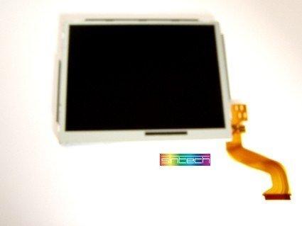 Dsi-chip Nintendo (Nintendo Dsi NDSi XL - Ersatzteil LCD Display oben)