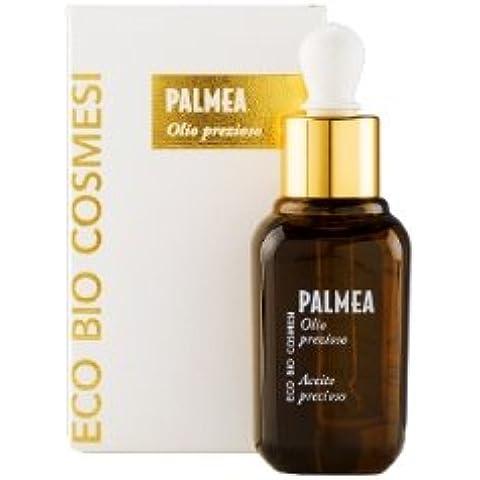 Palmea Olio Prezioso anti-rughe