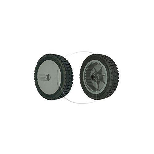 roue-tondeuse-murray-071133-071133ma-71133-671133-43617-672208