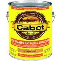 cabot-deck-siding-stain-oil-formula-new-cedar-semi-transparent-1-gl-by-cabot