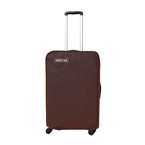 Abistab® Kofferhülle für Größe L 26