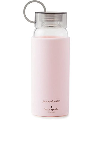 kate-spade-new-york-blush-colourblock-water-bottle