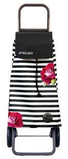 rolser-mou128-mountain-rose-convert-rg-couleur-marine-blanc-noir