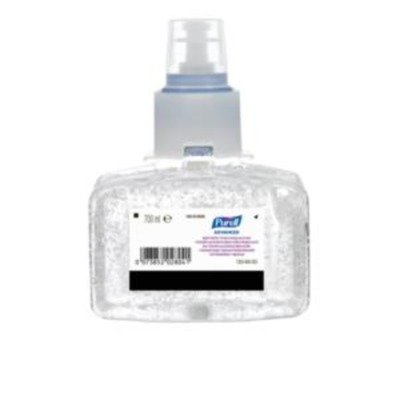purell-advanced-hygienic-hand-rub-ltx-7-refill-ref-n07401