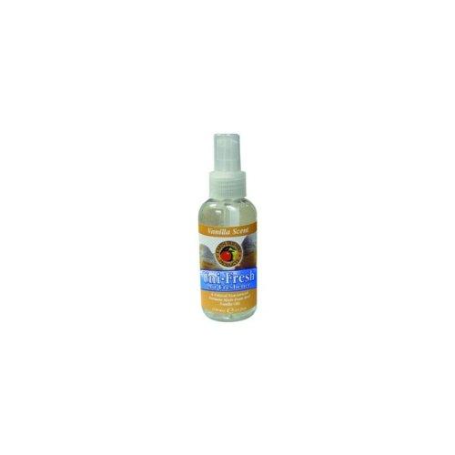 earth-friendly-products-unifresh-vanilla-air-freshener-120ml