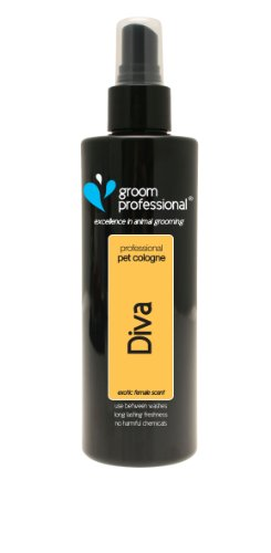 groom-professional-diva-pet-cologne-200-ml