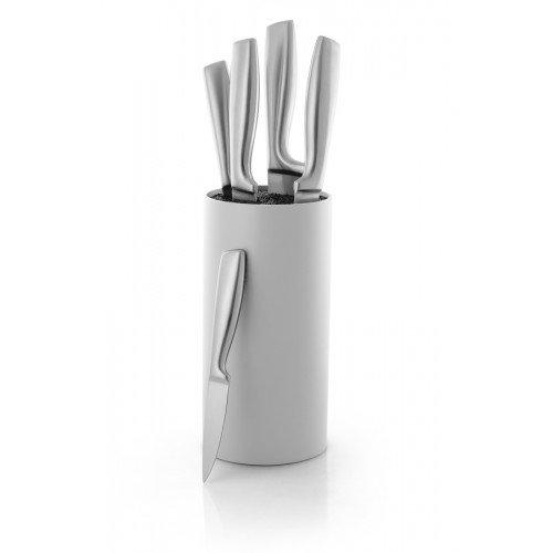 bloc-de-couteaux-lot-de-couteaux-de-cuisine-coninx-tila-bloc-a-couteau-blanc-ensemble-de-couteaux-ma