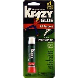 bulk-buy-elmers-instant-krazy-glue-all-purpose-2-grams-kg58548r-6-pack