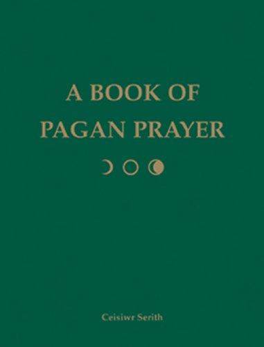A book of pagan prayer ebook ceisiwr serith amazon kindle store a book of pagan prayer by serith ceisiwr fandeluxe Gallery