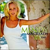 Songtexte von Mindy McCready - If I Don't Stay the Night