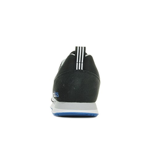 Vs Turnschuhe Run adidas Herren Schwarz V 4cFwxpqWA