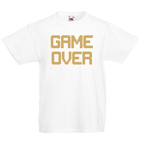 funny-t-shirts-for-kids-game-over-vintage-t-shirts-funny-gamer-gifts-gamer-shirt-14-15-years-white-g