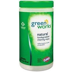 all-purpose-cleaner-wipes-biodegradable-62-wipes-sold-as-1-each