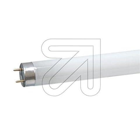 Osram 999047445046 39 Watt Lumilux T5 High Output Fluorescent Tube Lamps