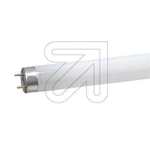 Leuchtstofflampe T5 FQ 39 Watt 840 HO - Osram (39w Leuchtstoffröhre)