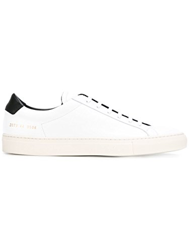 common-projects-homme-20730506-blanc-noir-cuir-baskets