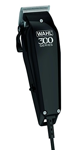 Wahl 9247-1316 Hair Clipper Kit, 300 er Serie