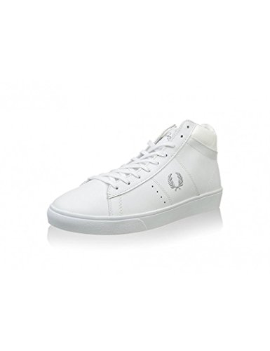 fred-perry-spencer-mid-wmns-leather-white-40