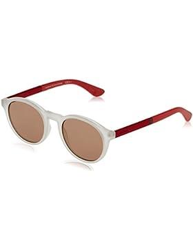 Tommy Hilfiger TH 1476/S 70, Gafas de Sol Unisex-Adulto, Crystal, 51
