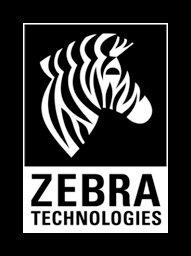 Zebra Drucker Wartungskit PCMCIA BOARD RH/LH–g57350m