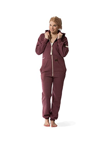 Jumpster Jumpsuit Overall EXQUISITE Slim Fit