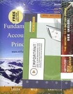 fundamental-accounting-principles-volume-2-softcover-with-working-papers-krispy-kreme-2003-annual-re