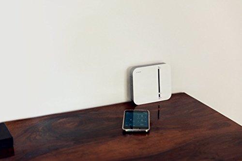 Bosch Smart Home Controller – exklusiv für Deutschland - 5