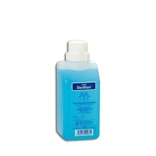 sterillium-handedesinfektionsmittel-500ml