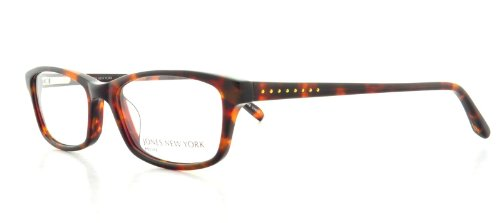 jones-new-york-eyeglasses-j211-tortoise-49mm