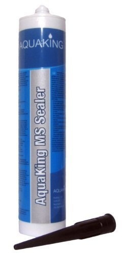 ak-ms-polymer-gold-sealer-underwater-fish-pond-pool-aquarium-sealant-290ml-tube