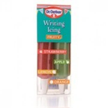 dr-oetker-fruity-writing-icing