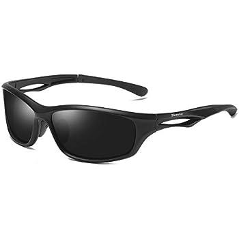 sunglasses restorer Gafas Ciclismo Fotocromaticas Modelo Ordesa ...