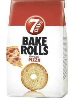 7-days-bake-rolls-brot-chips-pizza-250-g