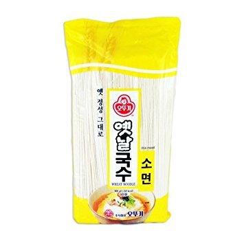 vermicelli-noodle-korean-style-3174-oz-by-ottogi