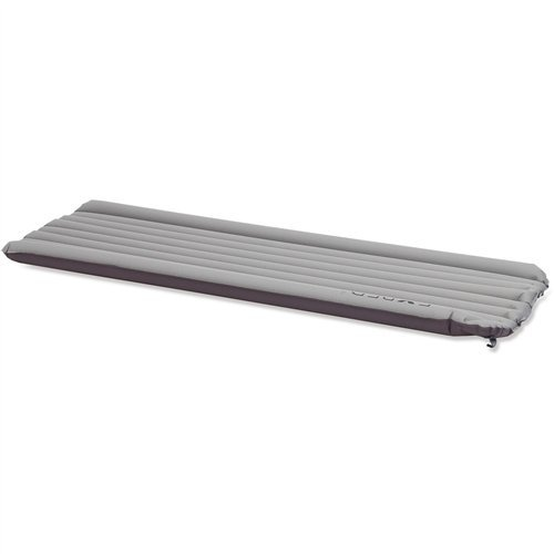 exped-downmat-lite-5-lw-grey-5lw