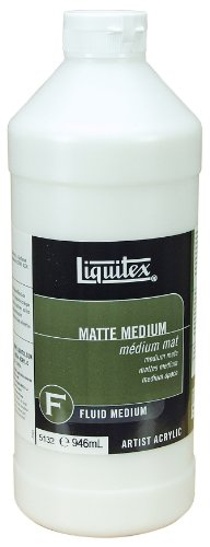 liquitex-professional-pot-dadditif-fluide-mat-taille-m-946-ml
