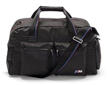 BMW Borsa Sportiva M