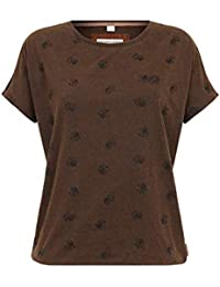 Suchergebnis auf Amazon.de für  patches - Naketano   Damen  Bekleidung 749be7f1a2