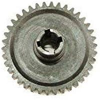 efaso Ersatzteil center drive shaft A949-17 für WL Toys A949,A959,A969,A979