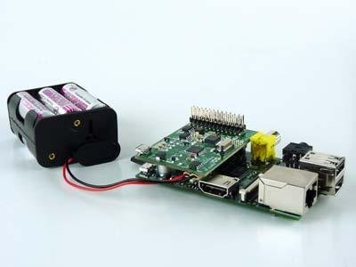 cw2-pi-ups-the-usp-uninterruptible-power-supply-for-the-raspberry-pi