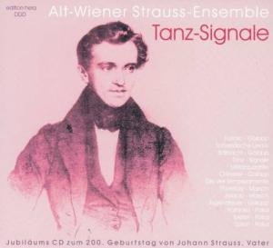 johann-strauss-father