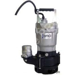 Pompe électrique Sumo Bhv 401 S - Taille Unique