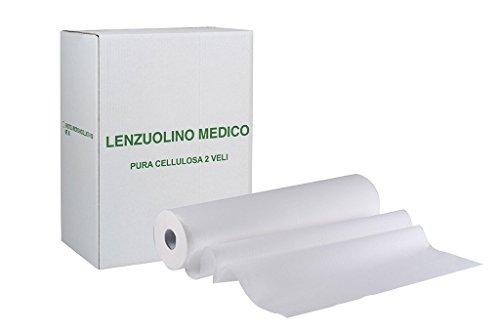 6-rotoli-carta-lettino-massaggio-lenzuolino-medico-lunghezza-70-metri-a-rotolo